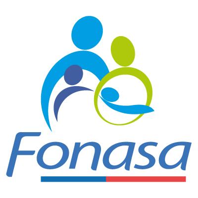 ey-chile-asistax-topics-logo-fonasa-v1-20190827