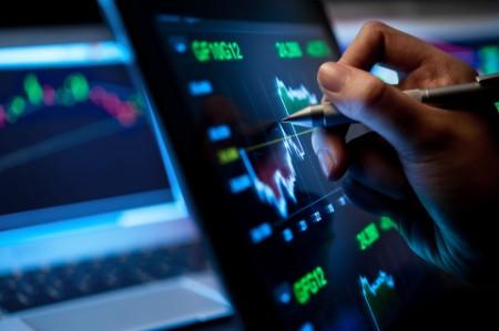 Una plataforma única que conecta a las nuevas empresas FinTech con instituciones financieras para acelerar la innovación.