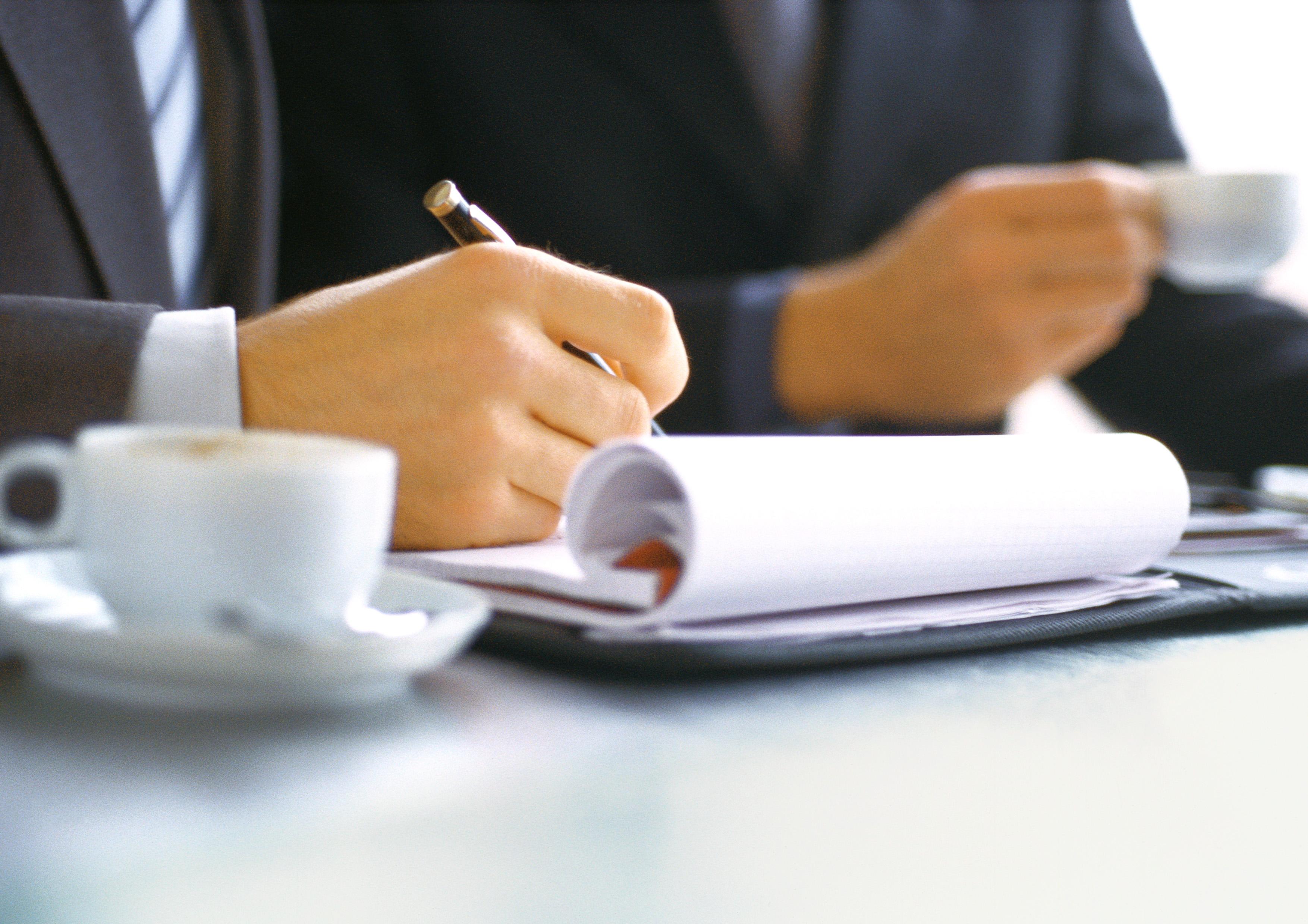 ey-chile-estudio-general-de-compensaciones-20200720