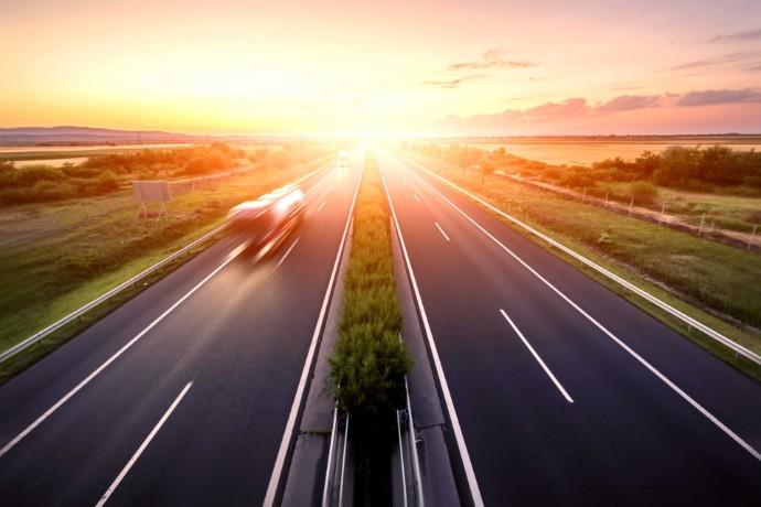 EY crea EY Mobility Center para impulsar la movilidad Sostenible, Segura y Conectada como palanca de la recuperación económica