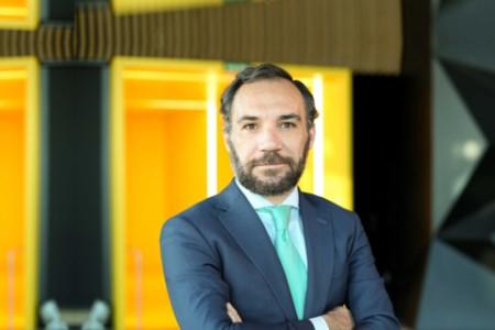 Álvaro Alonso