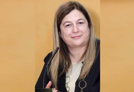 Amparo  Ruiz Genovés