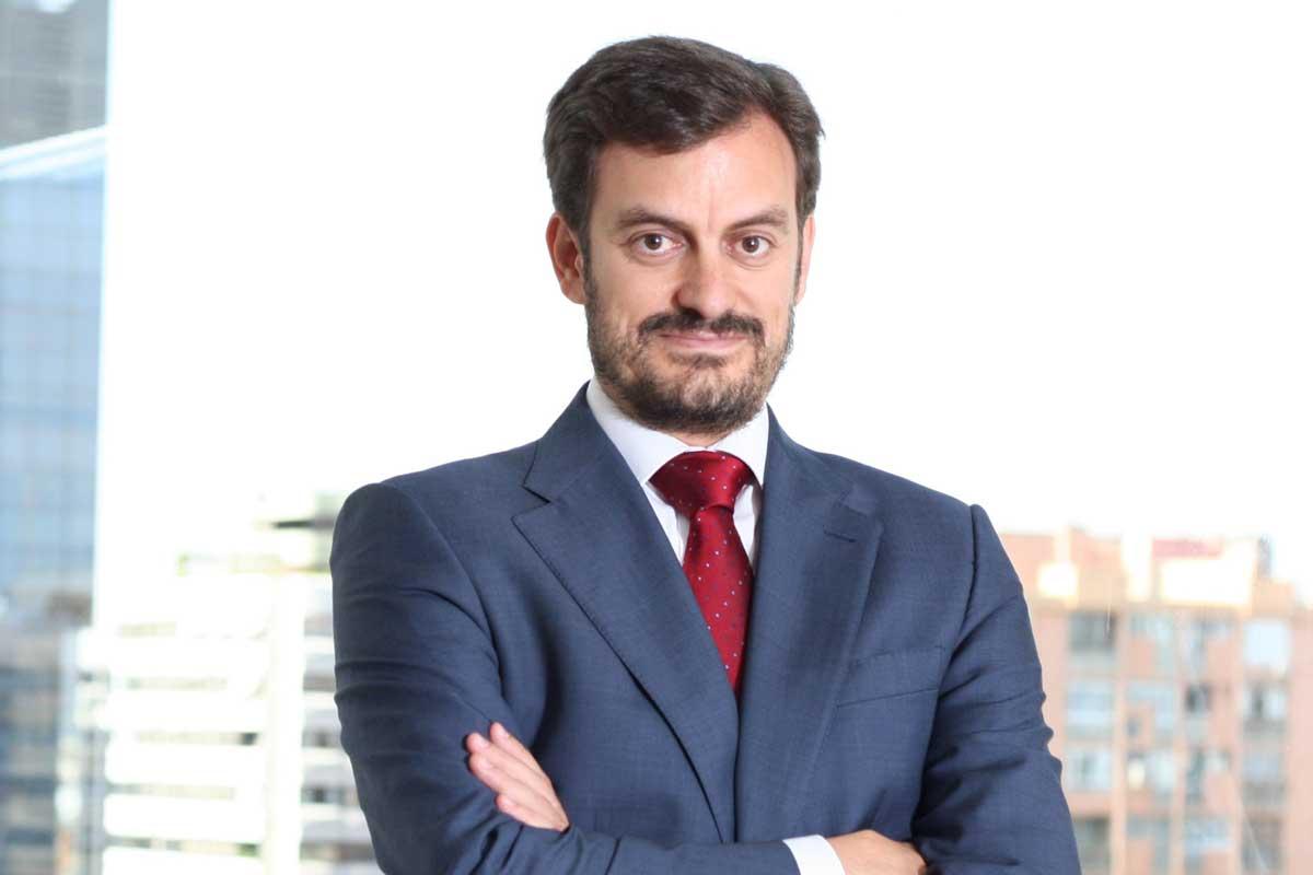 ey Andrés Gómez