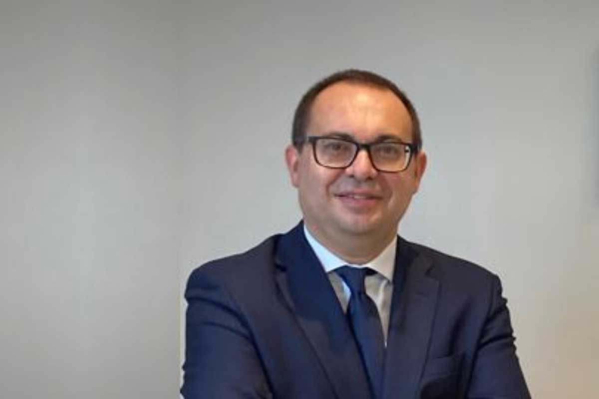 ey Antonio García Peña