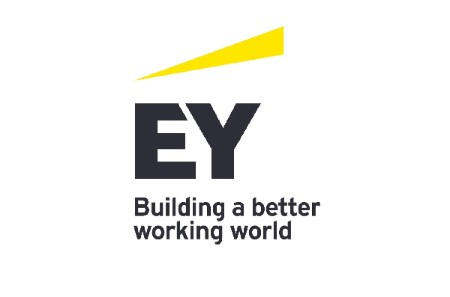 ey-mobility center