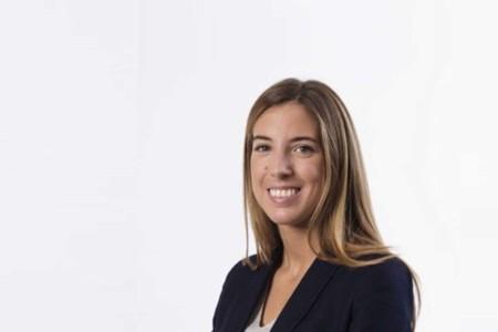 Isabel  Beitia