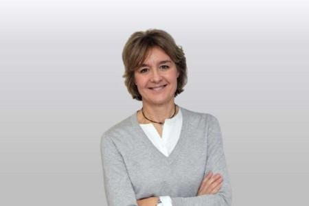ey-Isabel Garcia
