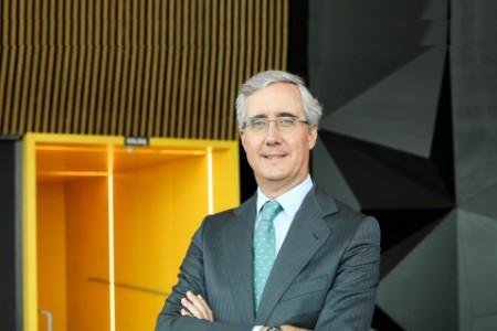Photographic portrait of jacobo de silva