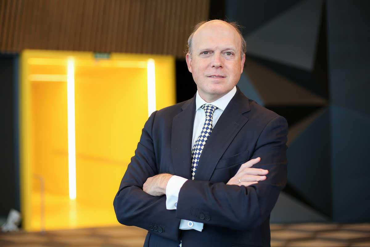 Manuel Giralt