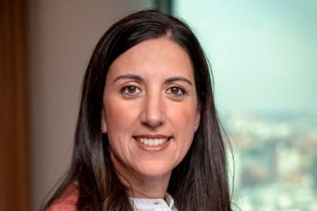 Rosa María Orozco