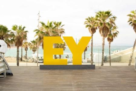 EY Alumni Barcelona 3