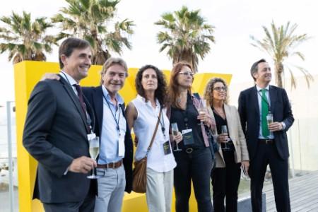EY Alumni Barcelona 14