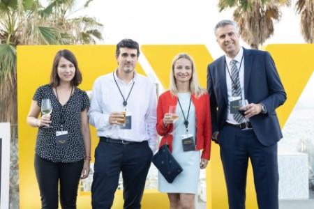 EY Alumni Barcelona 17