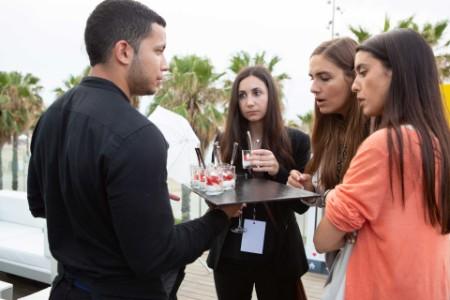 EY Alumni Barcelona 25