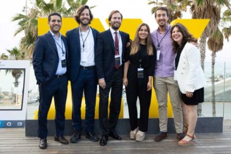 EY Alumni Barcelona 28