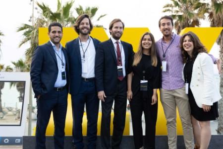 EY Alumni Barcelona 29