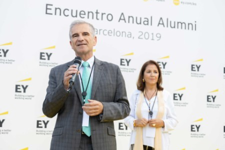 EY Alumni Barcelona 30