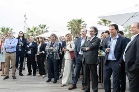 EY Alumni Barcelona 31