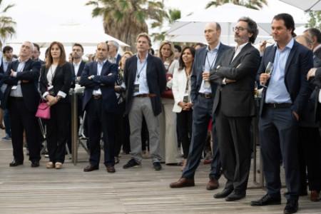 EY Alumni Barcelona 32