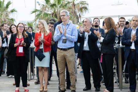 EY Alumni Barcelona 33
