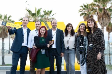 EY Alumni Barcelona 40