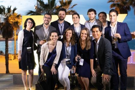 EY Alumni Barcelona 44