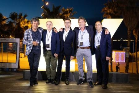 EY Alumni Barcelona 47