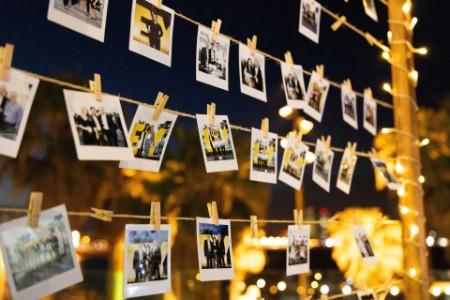 EY Alumni Barcelona 48