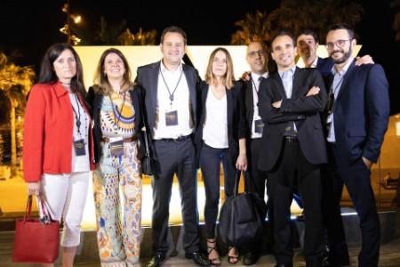 EY Alumni Barcelona 51