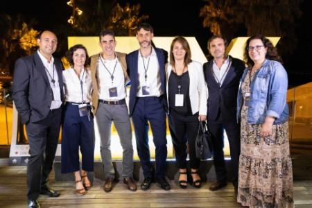 EY Alumni Barcelona 52