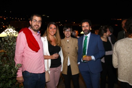 EY Alumni Bilbao 4