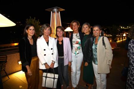 EY Alumni Bilbao 5