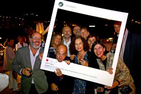EY Alumni Bilbao 6