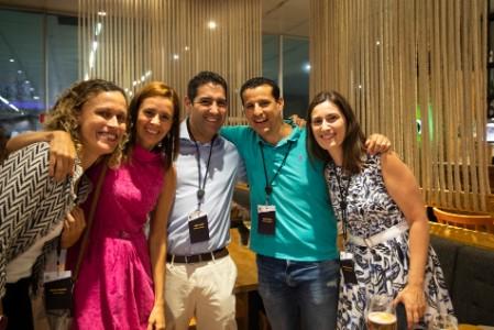 EY Alumni Valencia 14