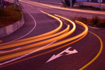 ey auto road