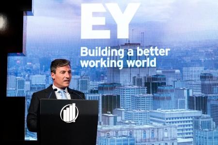 ey-premio-emprendedor-2019-08