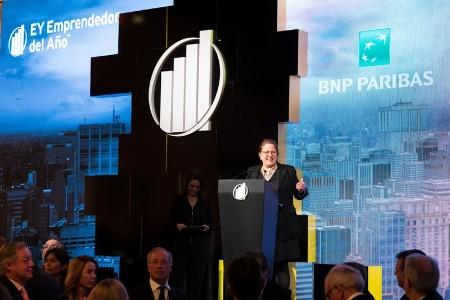 ey-premio-emprendedor-2019-10