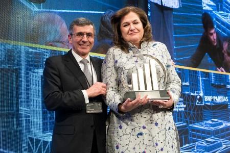 ey-premio-emprendedor-2019-24