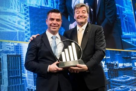 ey-premio-emprendedor-2019-25