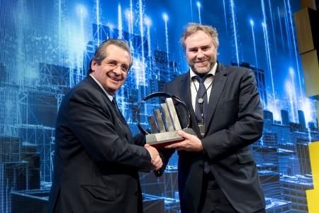 ey-premio-emprendedor-2019-26