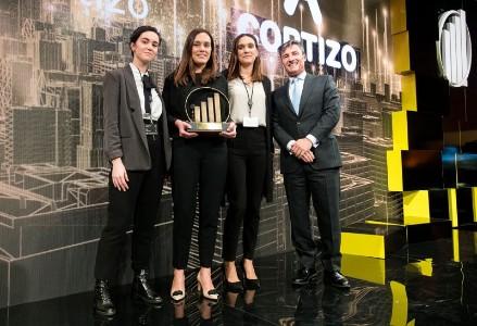 ey-premio-emprendedor-2019-29