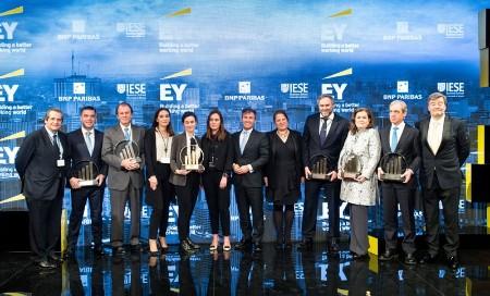 ey-premio-emprendedor-2019-30