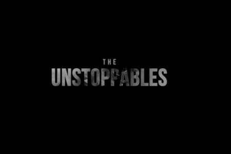 ey-unstoppables-hero