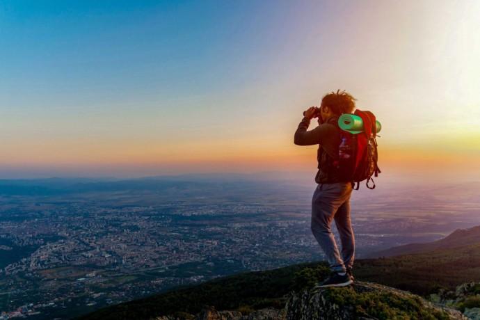 2021 Global Insurance Outlook - Perspectivas económicas