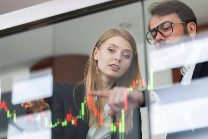 Análisis de Situación Financiera y de Solvencia 2020