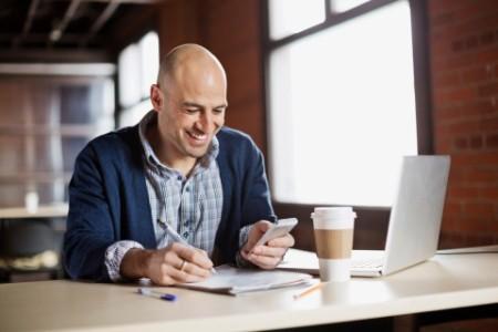ey-entrepreneur-working-office-space