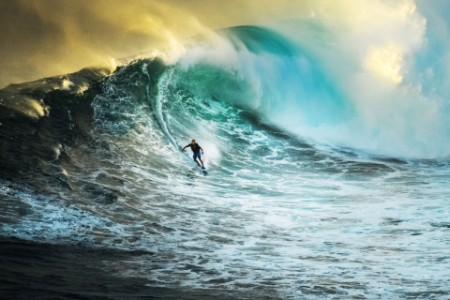 ey-how-to-surf-the-portuguese-non-performing-loan-market