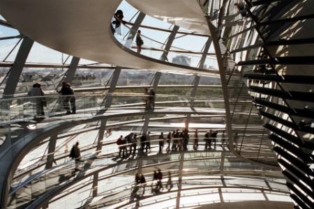 ey-people-walking-inside-building-stairs