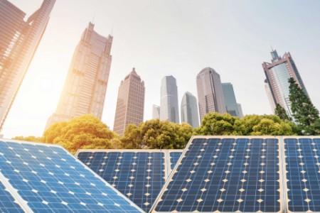 ey-rethinking-sustainability-hero-image
