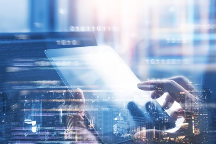 EY anuncia alianza con Microsoft para impulsar la transformación digital de las empresas